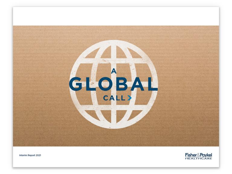 FPH 2021 Interim Report
