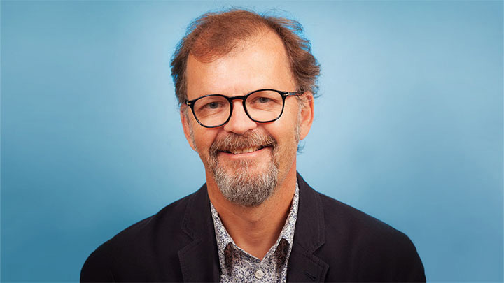 High flow in adults - Dr.Laurent Brochard
