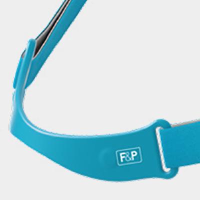 Removable frame-clip