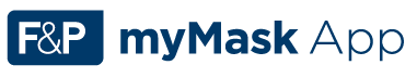 F&P myMask App