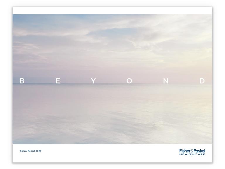 FPH 2020 Annual Report