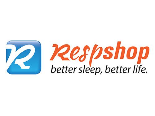 RespShop
