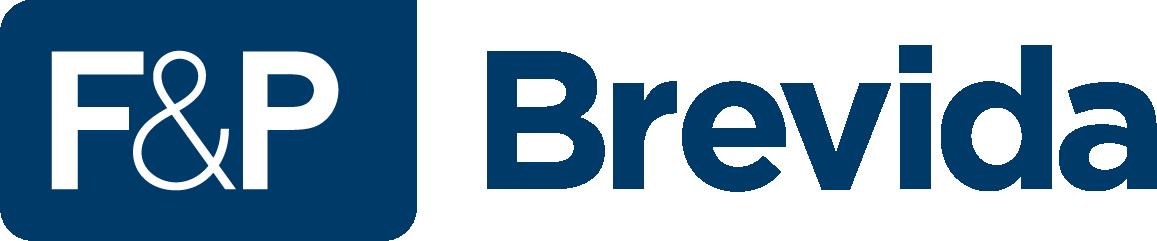 Brevida-logo