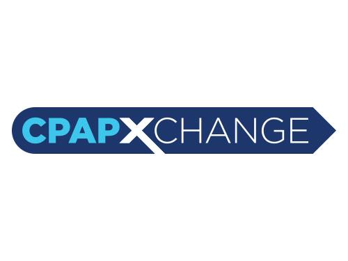 CPAPXChange