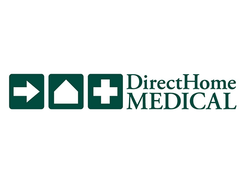 DirectHome Medical