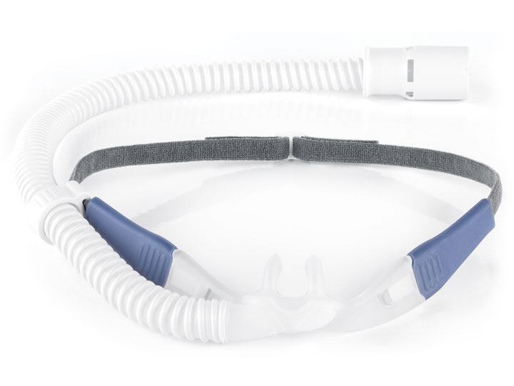 Optiflow+Nasal Cannula