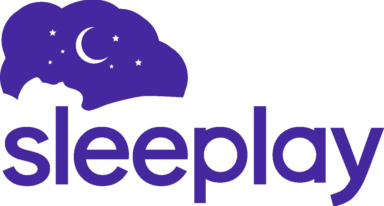 Sleeplay