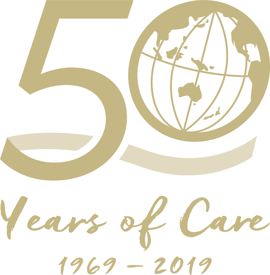 Fisher & Paykel Healthcare | 케어 50주년 1969 - 2019