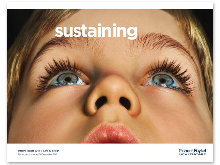 FPH 2018 Annual Report