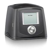 F&P CPAP machine