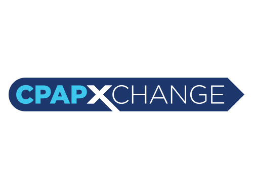 CPAPXCHANGE