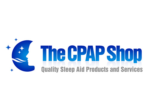 The CPAP shop