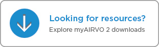 Explore AIRVO 2 resource downloads