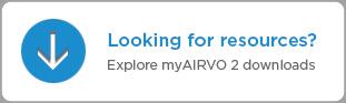 Explore las descargas de los recursos del AIRVO 2