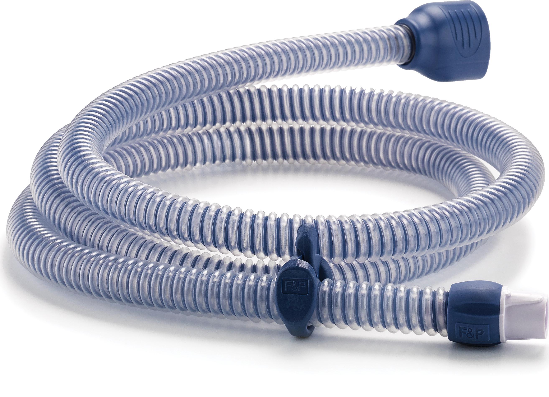 myAIRVO Heated breathing tube
