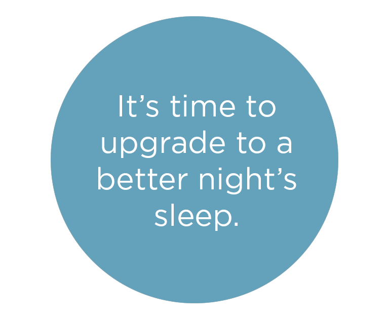 Buy SleepStyle Online