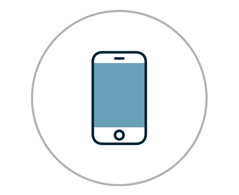 Track your sleep apnea treatment online using the SleepStyle App.