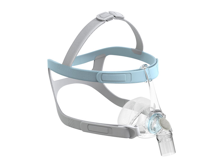 F&P Eson™ 2 nasal sleep apnea mask