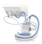 F&P 850™ System for Infant Resuscitation