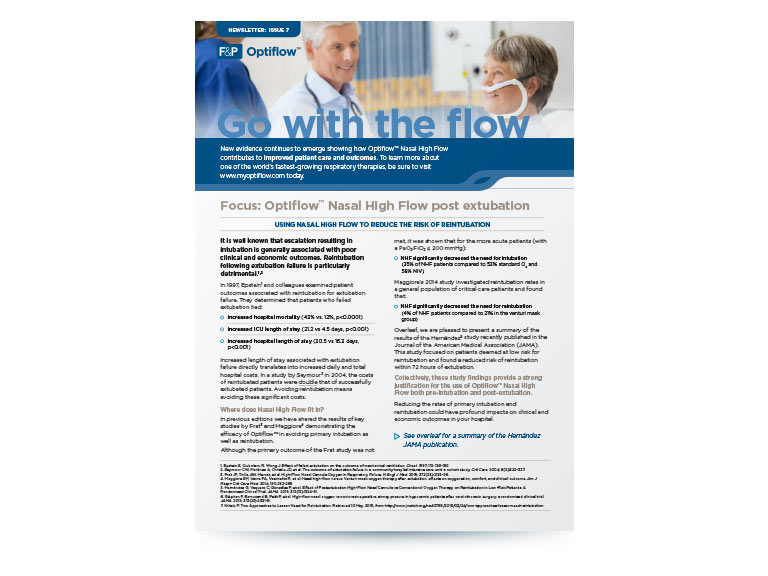 Go With Flow - Issue 7