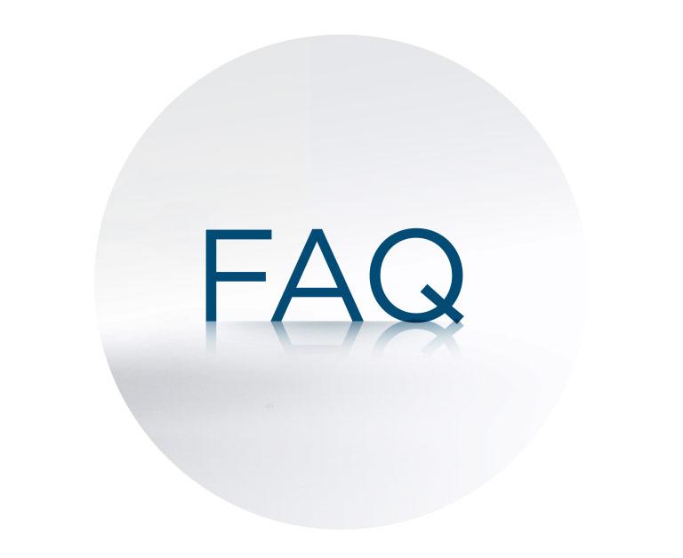 FAQ for Optiflow Nasal High Flow