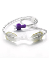 Optiflow Junior Nasal Cannula