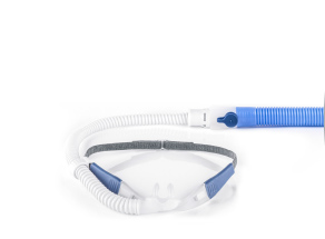 optiflow cannula