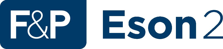 F&P Simplus Product Logo
