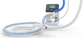 F&P 950™ System for Noninvasive Ventilation