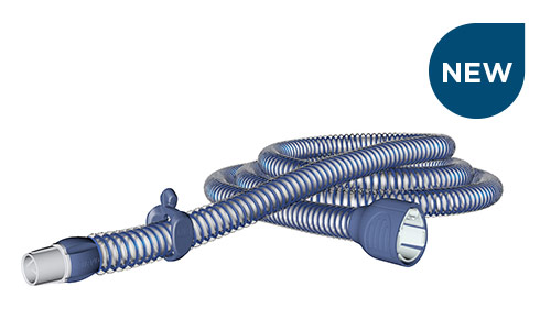 AIRVO Heated breathing tube