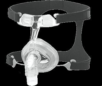 FlexiFit™ 405 鼻罩