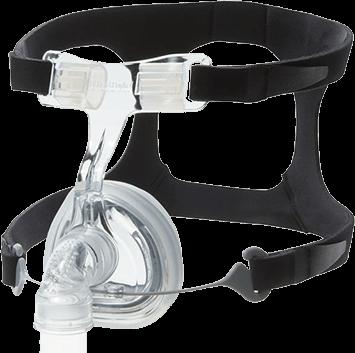 FlexiFit™  406ネーザルマスク