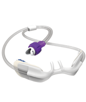 Canule nasale Optiflow Junior 2