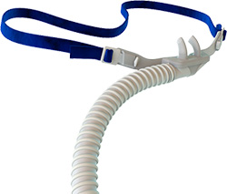 Optiflow Nasal Cannula