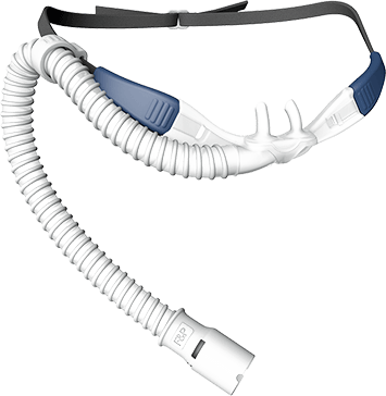 Optiflow™ + cánula nasal