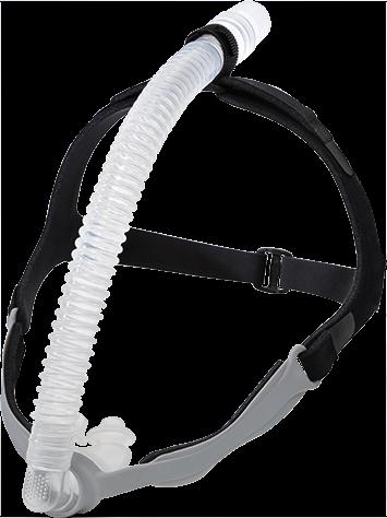 Opus™ 360 鼻垫式面罩