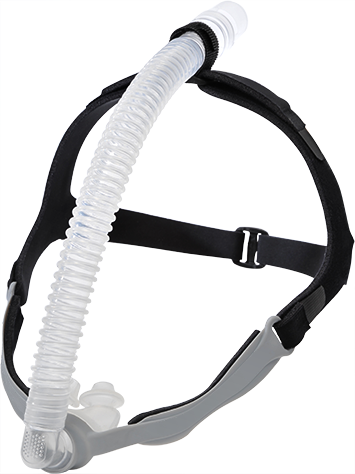 Opus™ ネーザルピローマスク