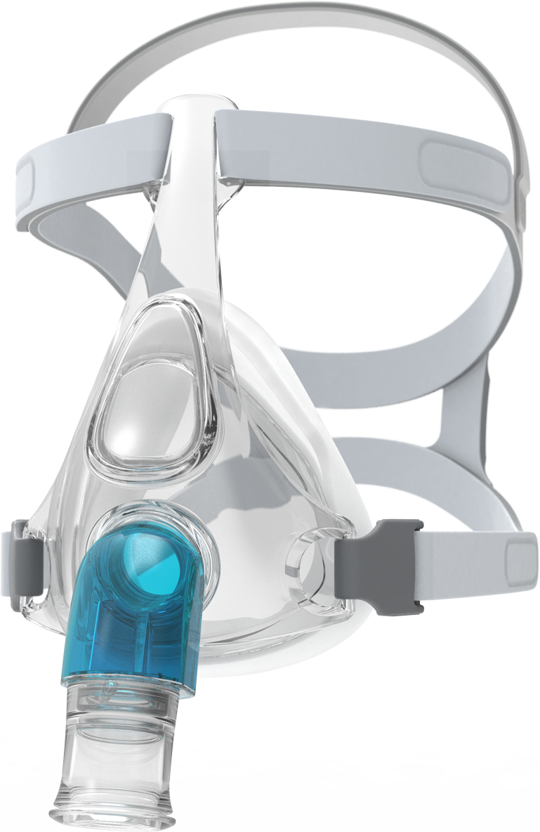 Nivairo RT046 Full Face NIV Mask