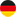 German - Germany