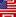 English - United States