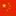 Chinese - China